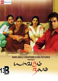 Watch or Download Tamil Movie Yaavarum Nalam Online - 2003
